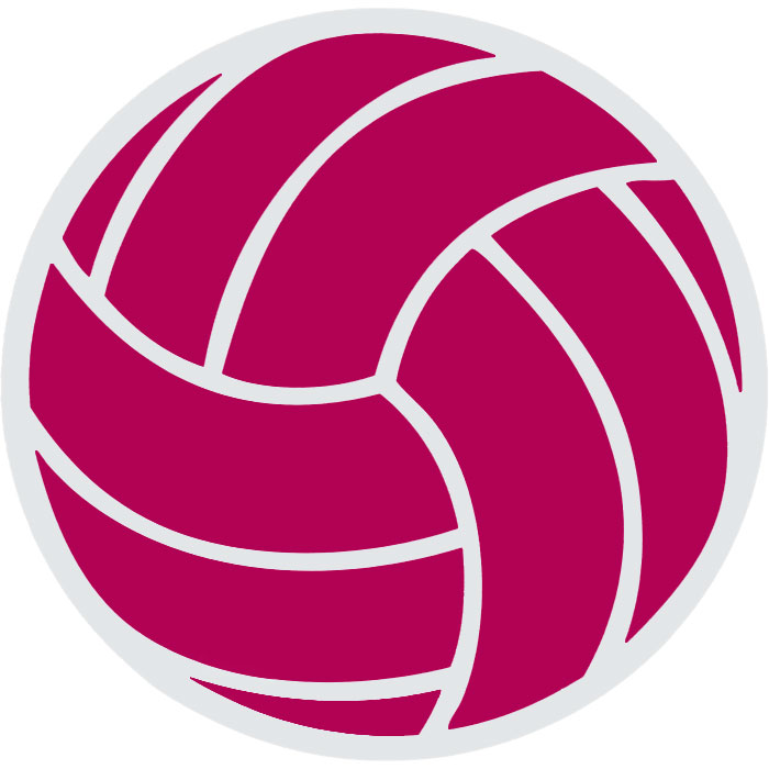 Free Images Of Volleyballs, Download Free Clip Art, Free.