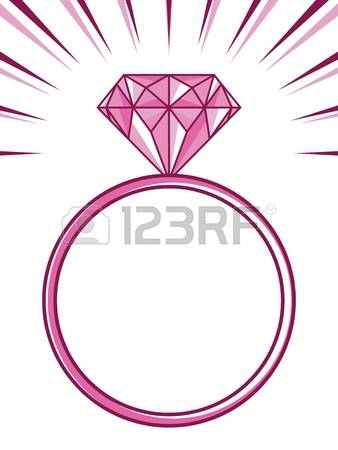 13,322 Engagement Ring Stock Illustrations, Cliparts And Royalty.