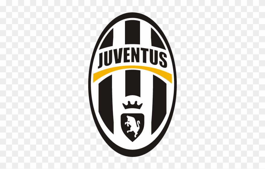 Juventus Fc Logo Transparent Background Pink Zebra.
