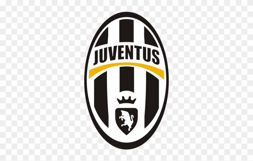 Juventus Fc Logo Transparent Background Pink Zebra.
