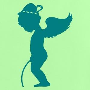 """Suchbegriff: """"Baby Pinkeln"""" & T."""