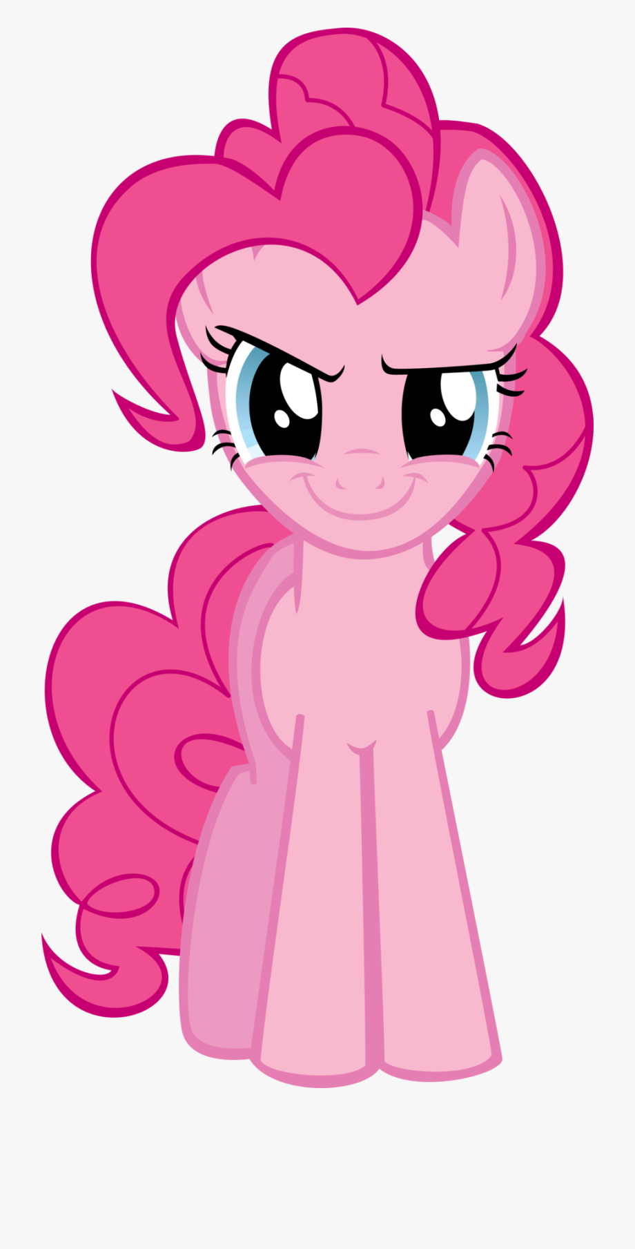 Pinkie Vectors Pinterest.