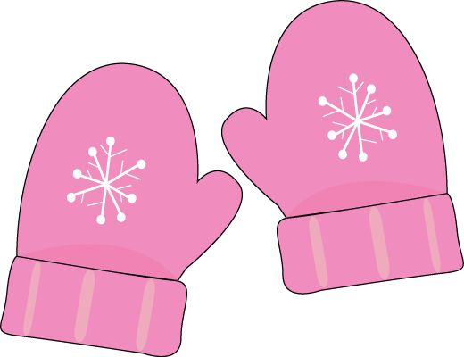 1000+ ideas about Pink Mittens on Pinterest.