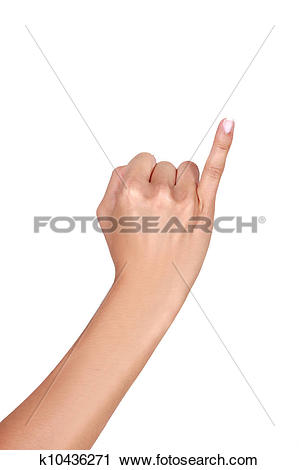 Pinky finger Stock Photo Images. 192 pinky finger royalty free.