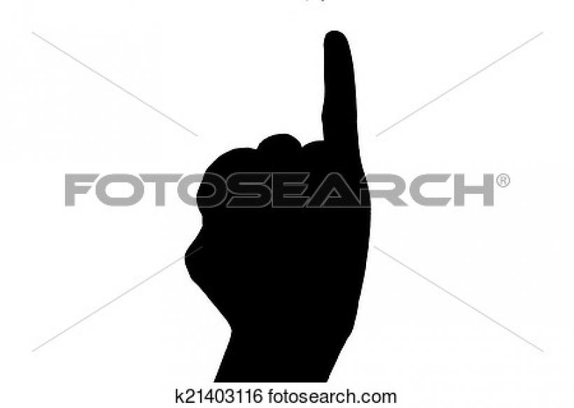 pinky finger clipart pinky finger clipart pinky finger stock photo.