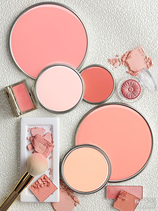 17+ ideas about Peach Color Palettes on Pinterest.