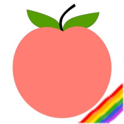 The Pink Peach))) (@PinkPeachNews).