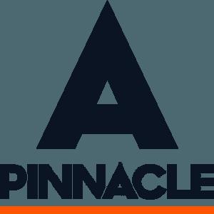 Pinnacle Review 2019.