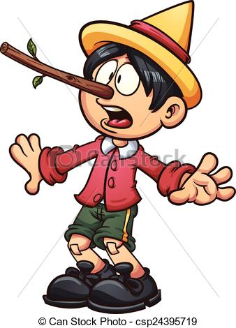 Pinocchio Illustrations and Clip Art. 181 Pinocchio royalty free.