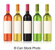 Pinot gris Illustrations and Clip Art. 6 Pinot gris royalty free.