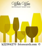 Pinot Clipart EPS Images. 141 pinot clip art vector illustrations.