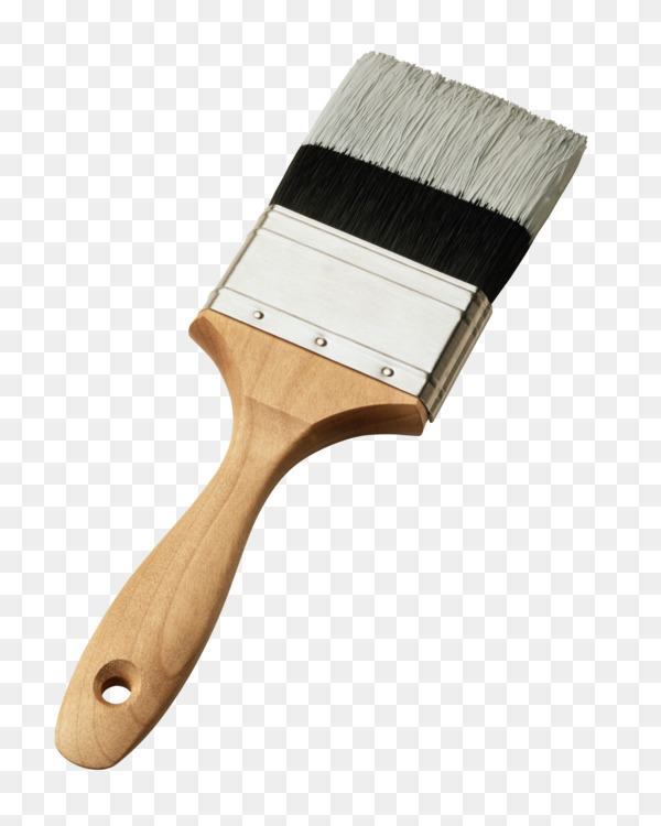 Paintbrush Png (61+ images).