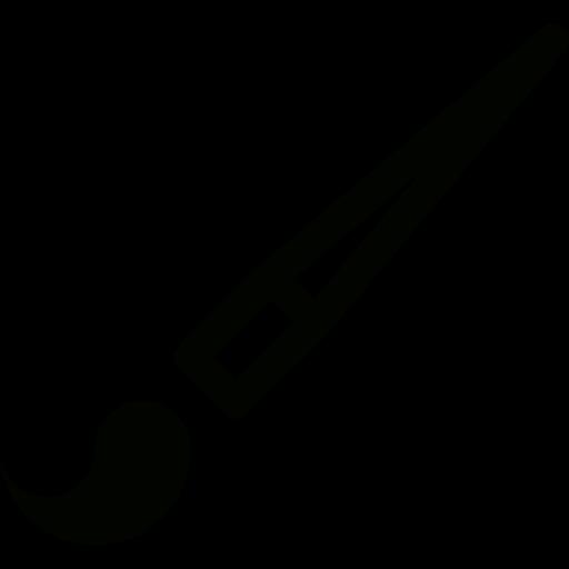 Pinsel png 6 » PNG Image.