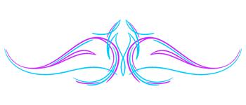 Pinstripe Png Free & Free Pinstripe.png Transparent Images.