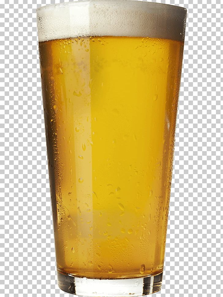 Beer Cocktail Pint Glass Lager PNG, Clipart, Barrel, Beer.