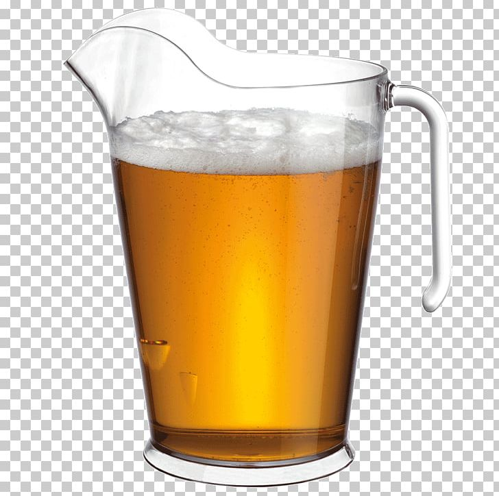 Beer Pitcher Jug Pint Glass PNG, Clipart, Bar, Beer, Beer.
