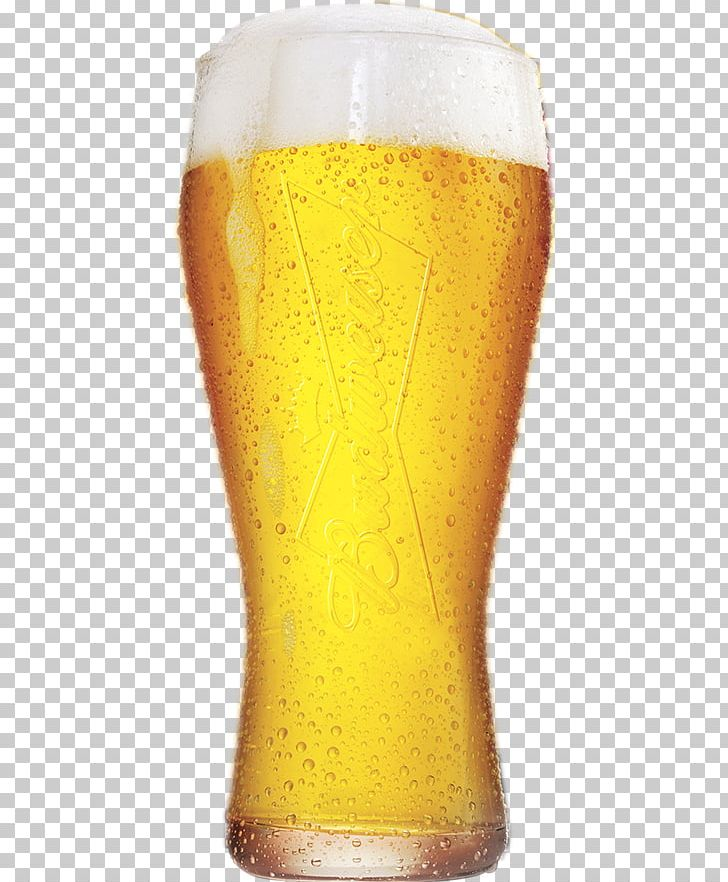 Wheat Beer Pint Glass Lager PNG, Clipart, Beer, Beer Glass.