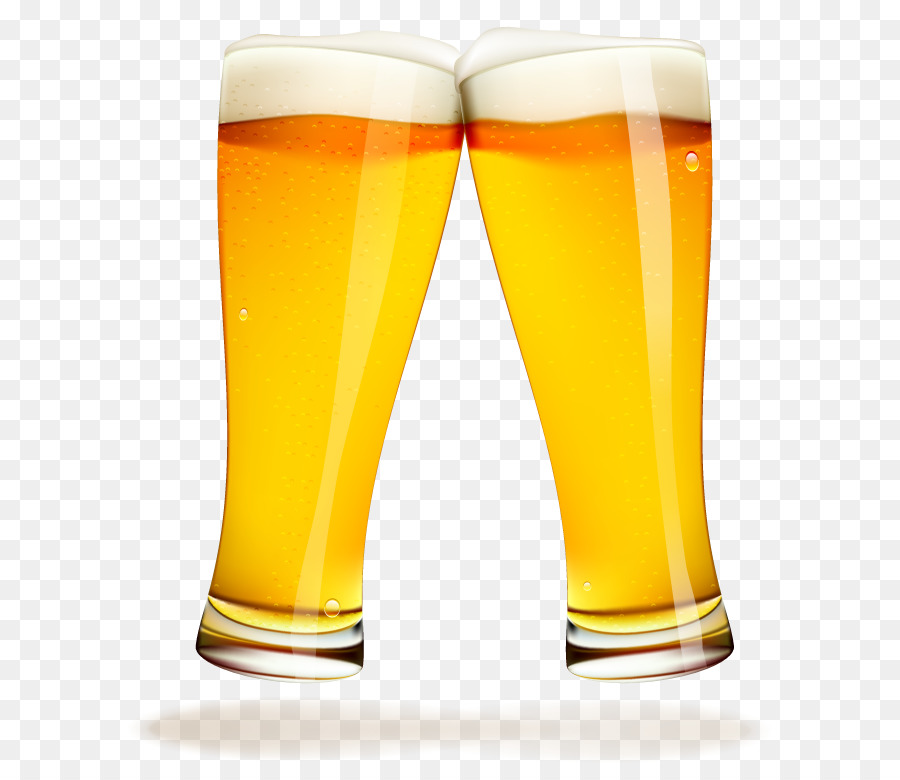 Beer Glasses Png & Free Beer Glasses.png Transparent Images.