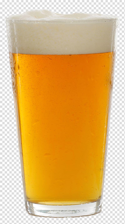 Beer cocktail Wine Pint glass Beer glassware, Beer.