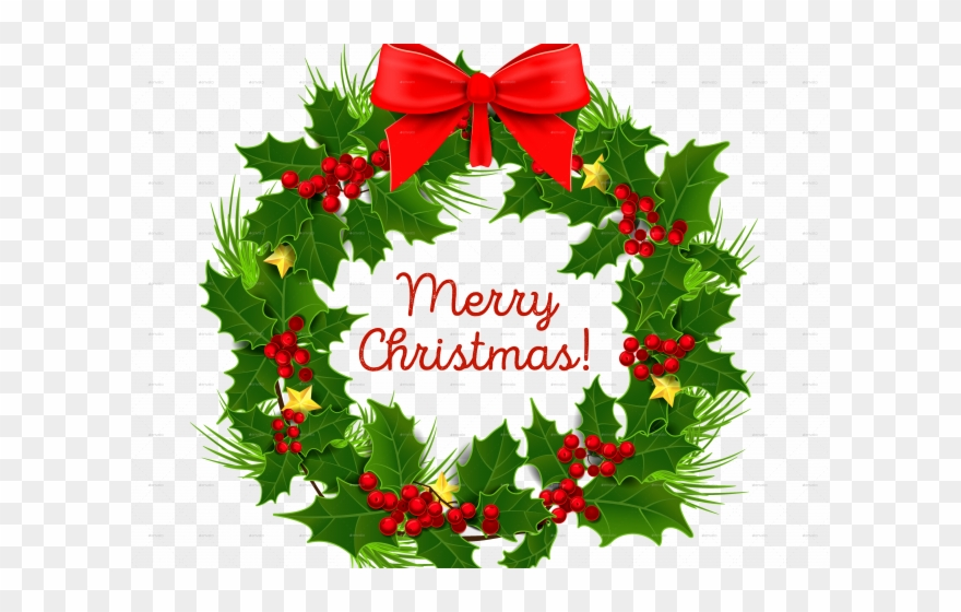 Merry Christmas Decoration Photo With Decorations Pinterest.