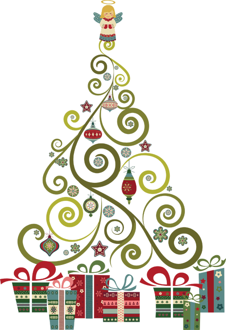 Christmas clipart on pinterest » Clipart Portal.