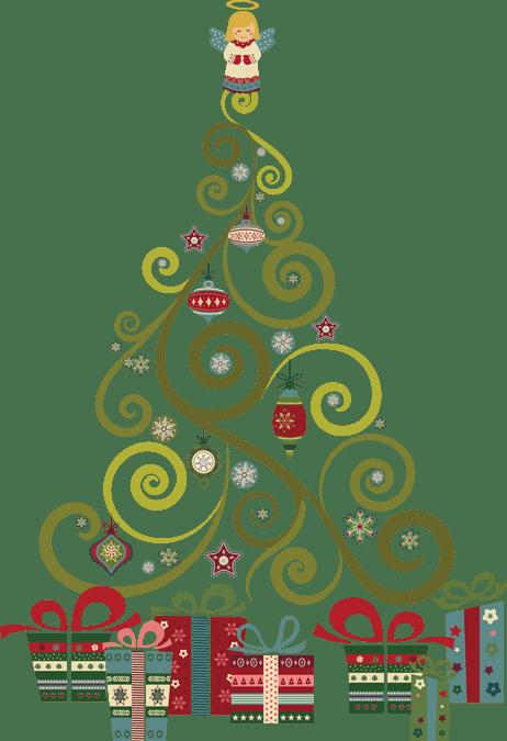 Christmas clipart on pinterest » Clipart Portal.
