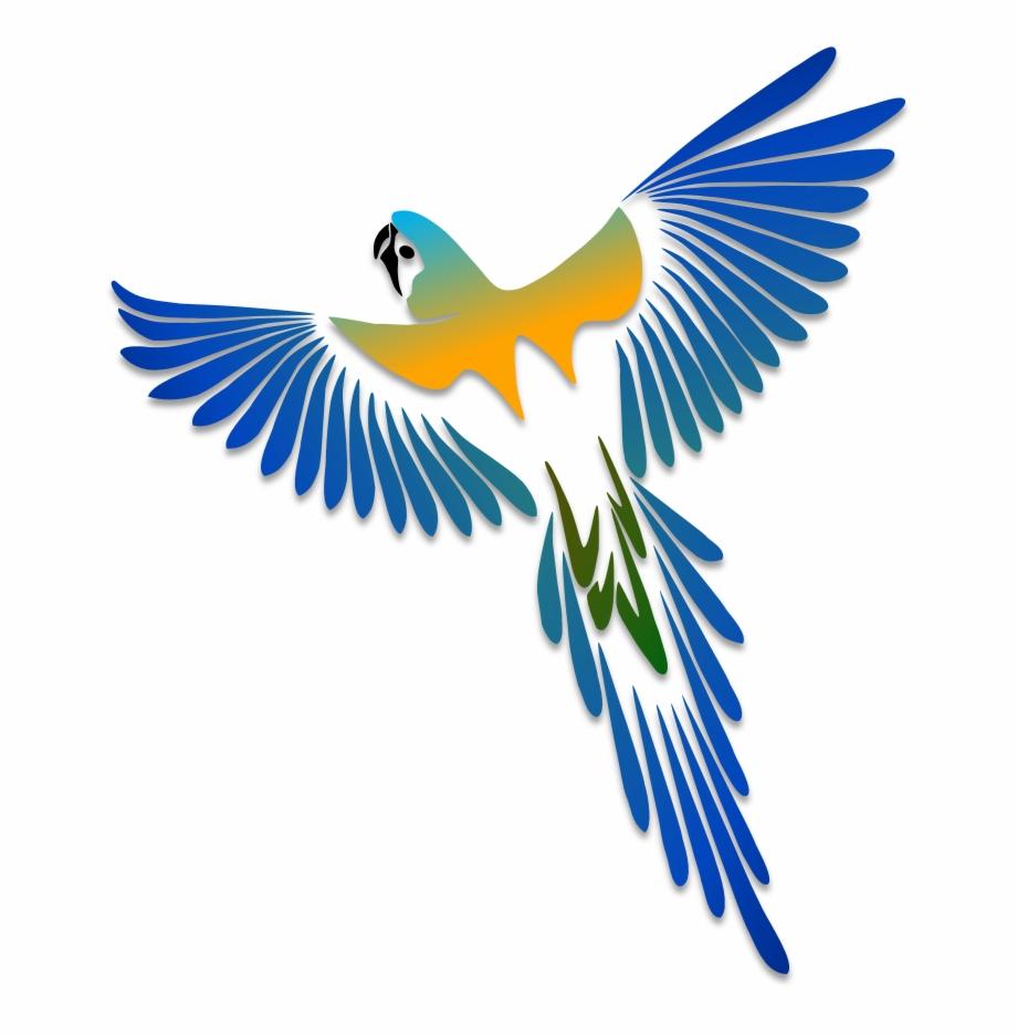 Birds Illustrations Art Islamic Graphics Adornos Pinterest.