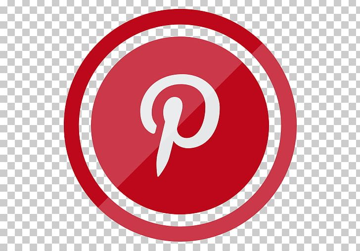 Pinterest Icon Transparent. PNG, Clipart, Area, Brand.