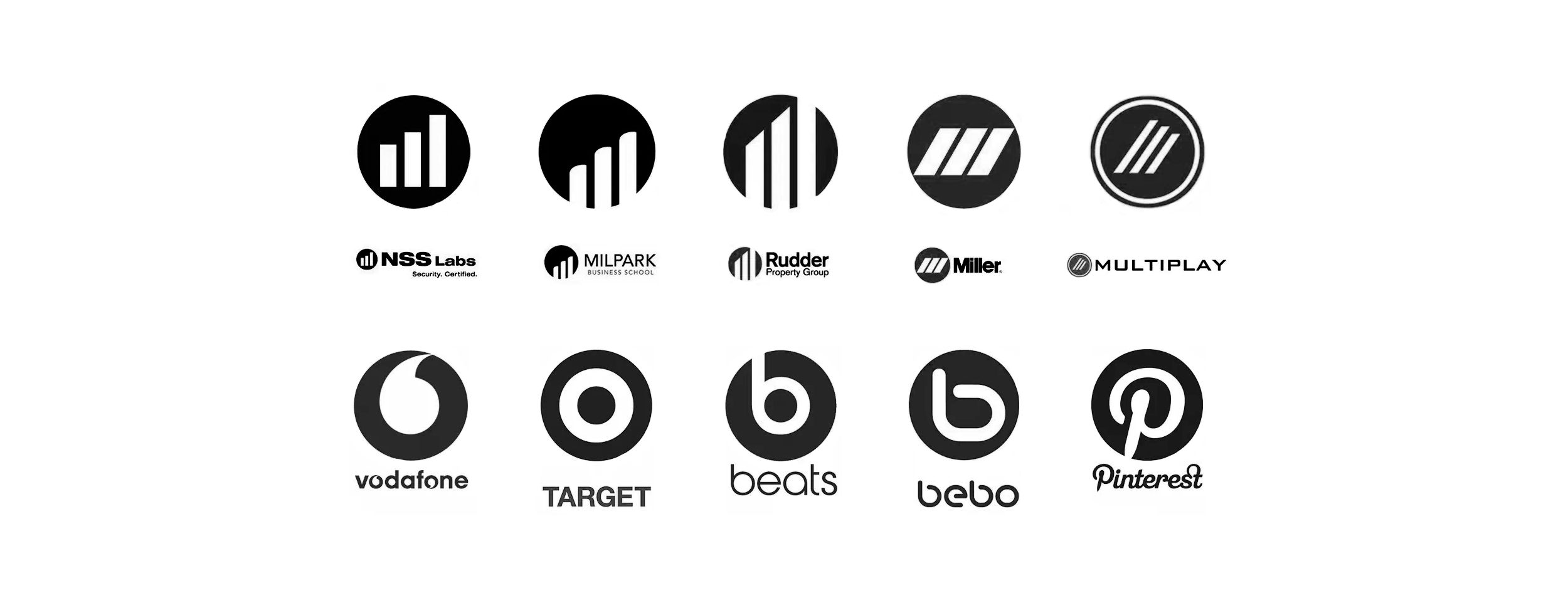 3 simple ways to find out if your logo design is unique and.