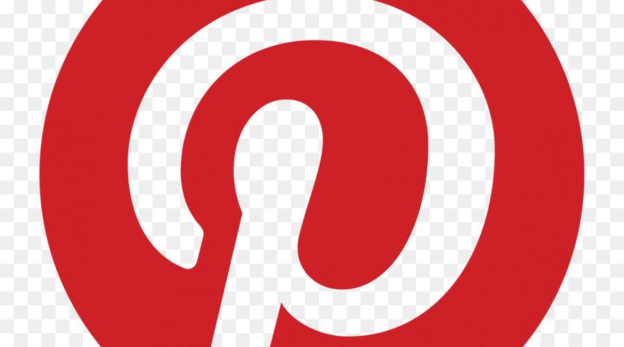 Logo Social media.