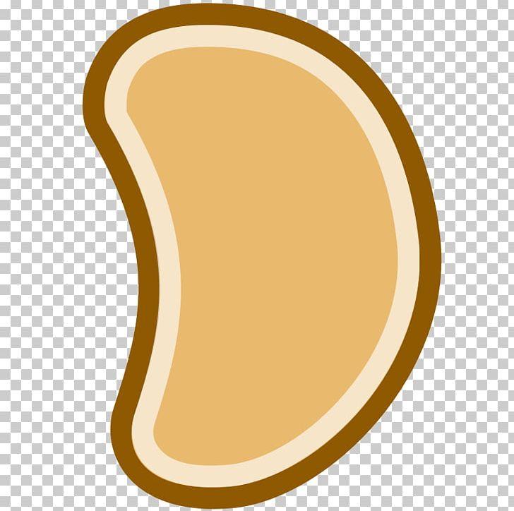Pinto Bean Soybean Cartoon PNG, Clipart, Bean, Cartoon.