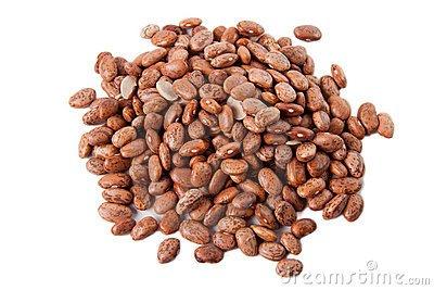 Pinto beans clipart 4 » Clipart Portal.