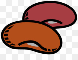 Pinto Bean PNG and Pinto Bean Transparent Clipart Free Download..