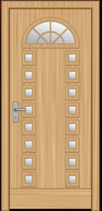 Pintu png 5 » PNG Image.