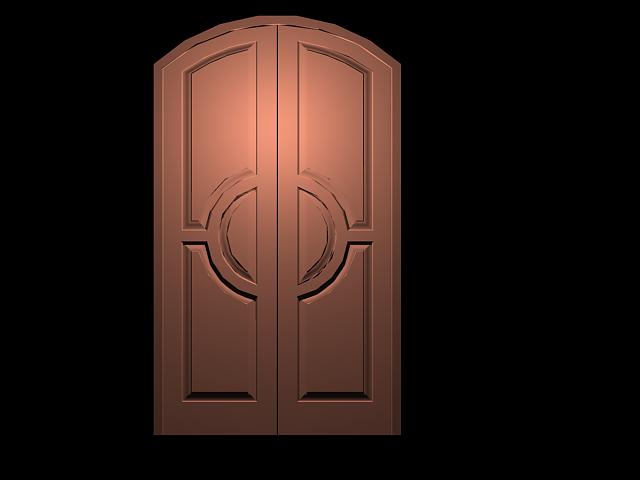 Pintu png 4 » PNG Image.