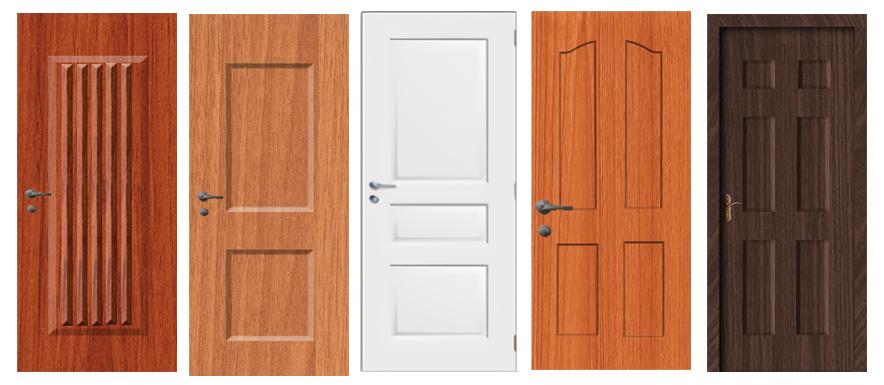 Pintu png 1 » PNG Image.