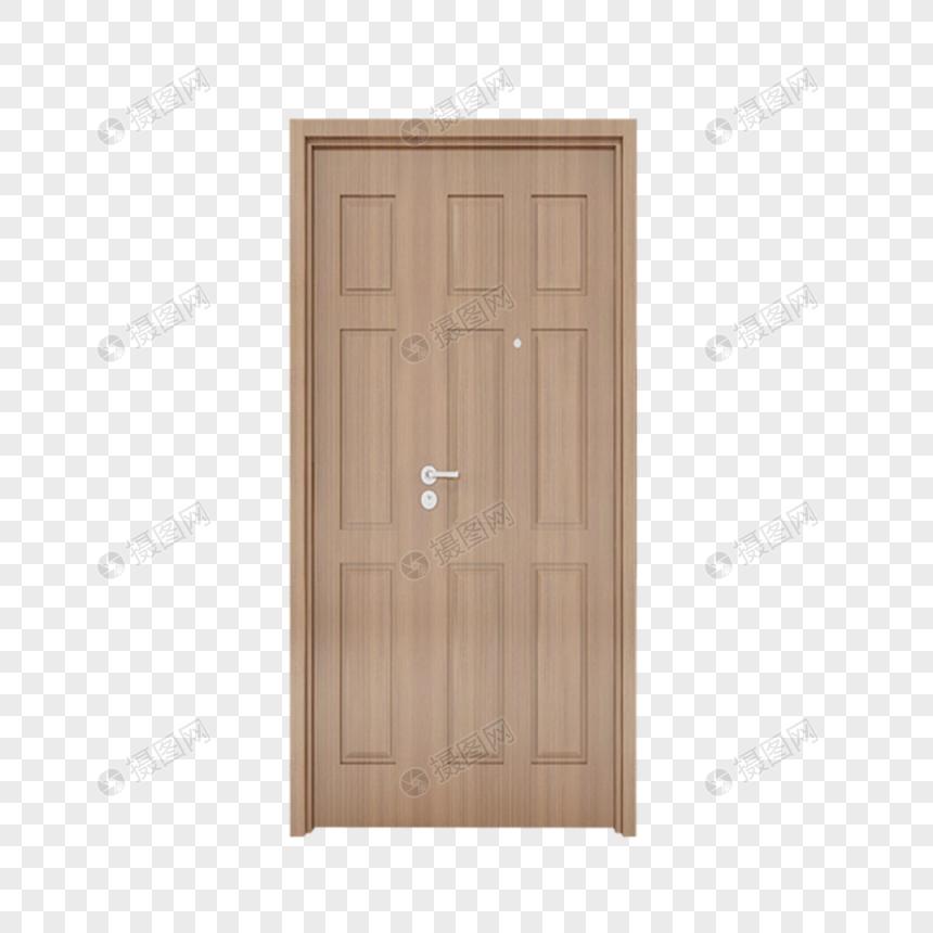 pintu gambar unduh gratis_ Grafik 401031352_Format gambar.