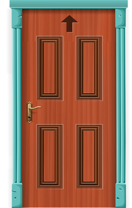 Pintu png 3 » PNG Image.