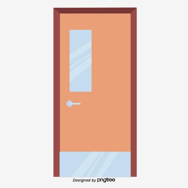 Pejabat Pintu Pintu Kayu, Syarikat Pintu, Pejabat, Pejabat.