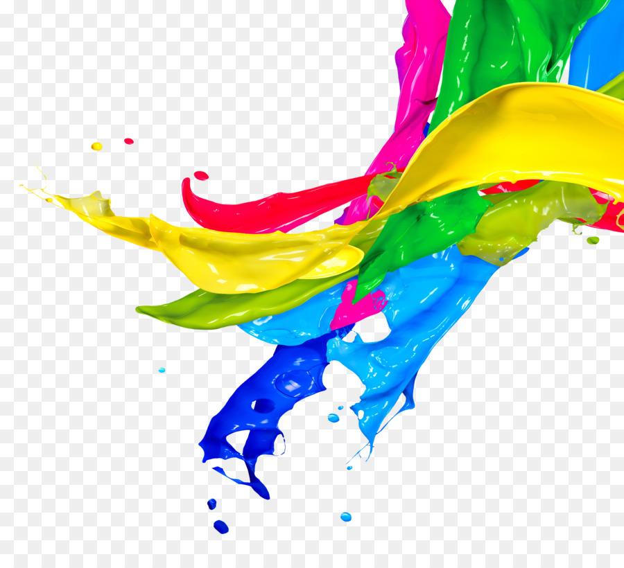 Pintura, Fondo De Escritorio, Color imagen png.