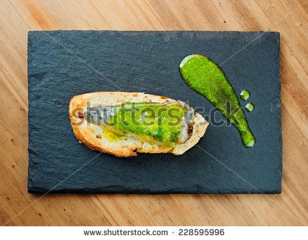 """""""basque Gastronomy"""" Stock Photos, Royalty."""