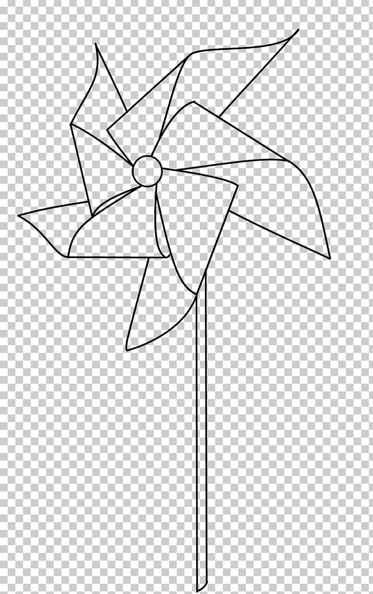 Line Art Leaf Drawing Point PNG, Clipart, Angle, Area, Art.