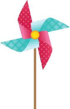 Free Colorful Pinwheel Cliparts, Download Free Clip Art.