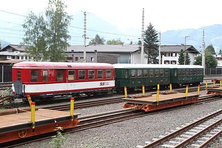 Spurweite (Bahn).