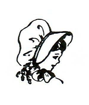 Free Bonnet Cliparts, Download Free Clip Art, Free Clip Art.