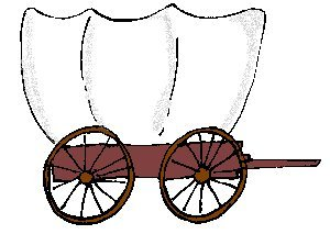 Pioneer day clipart 4 » Clipart Portal.
