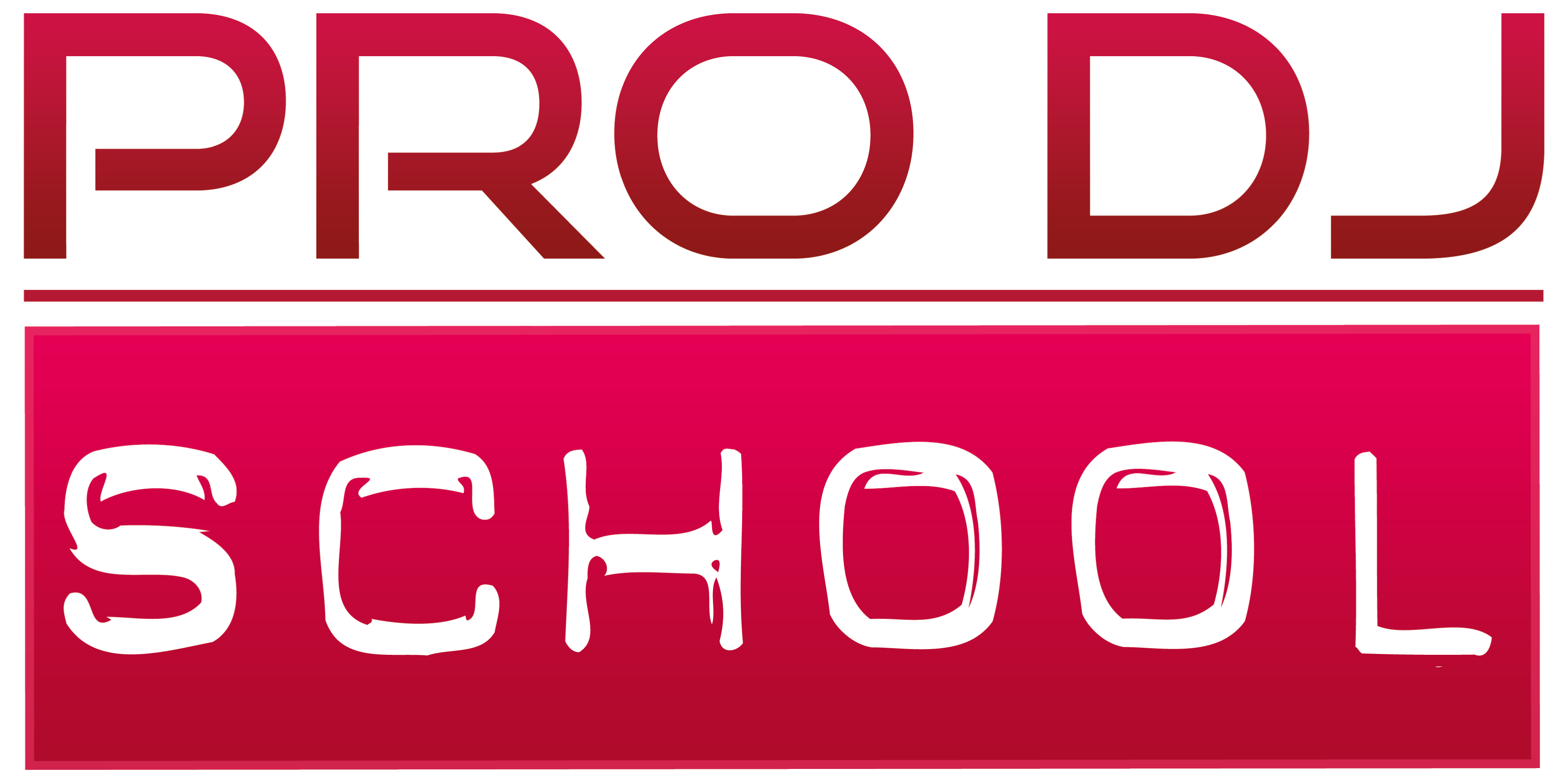 Dj producer school in Amsterdam, certified by Ableton and.