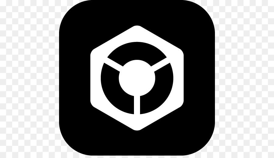 Dj Logo png download.