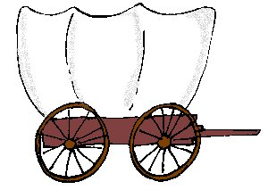 Free Pioneer Cliparts, Download Free Clip Art, Free Clip Art.