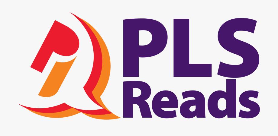 Pioneer Logo Png.